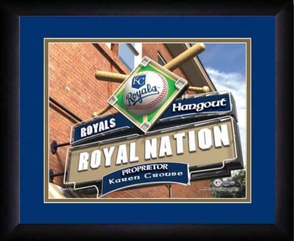 Royals Pub